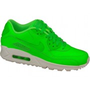 Nike Air Max 90 Ltr Gs Green