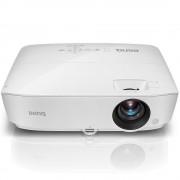 Мултимедиен проектор BENQ TW533