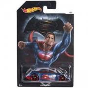 Хот Уилс Батман срещу Супермен - Коли Батман, Hot Wheels, налични 7 модела, 171967