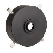 Olivon USPA 53mm Ring