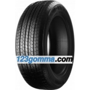 Toyo Open Country A20B ( 215/55 R18 95H )