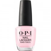 OPI Nail Lacquer 15 ml - NLB56 - Mod About You