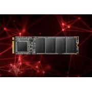 SSD M.2, 512GB, A-DATA SX6000 Pro, M.2 2280, PCIe Gen3x4 NVMе (ASX6000PNP-512GT-C)