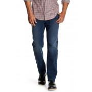Lucky Brand 221 Original Striaght Leg Jeans IRON MOUNT