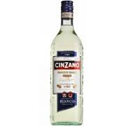 CINZANO BIANCO ( 1 LITRU )