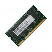 Memorie Laptop SO-DIMM DDR1 512MB Module