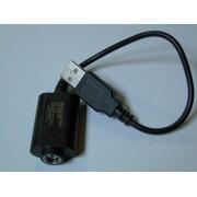 Incarcator USB pentru TGO