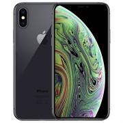 iPhone XS - 64GB (Pre-owned - Redelijk) - Spacegrijs