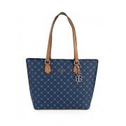 Basler Shopper Basler blau
