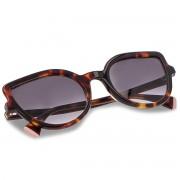 Okulary przeciwsłoneczne MARELLA - Swing 38010382 002