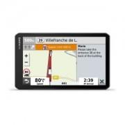 "Profesionalna GPS navigacija Garmin dēzl LGV700 MT-D Europe, Bluetooth, 6,95"" kamionski mod"
