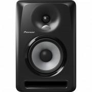 Pioneer DJ S-DJ50X schwarz