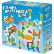 Jucarie educativa BUKI France Marble Maze