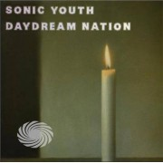 Video Delta Sonic Youth - Daydream Nation - Vinile
