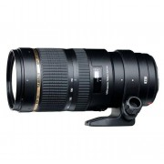 Tamron 70-200mm F 2 8 Ultrasonic