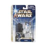 Star Wars Return of the Jedi R2-D2 Jabbas Sail Barge