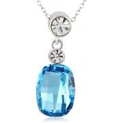 Vicca® Náhrdelník Twilight Blue OI_140221_blue
