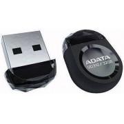 Memorie USB ADATA 32GB MyFlash UD310 2.0