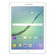 Tablet Samsung Galaxy Tab S2 4G 9,7 T819 blanca