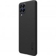 Capa Bolsa Anti Shock Asus Zenfone Max Pro M2