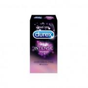 Durex Intense Orgasmic 12 Preservativos