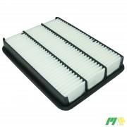 OSK Air Filter MA-1522