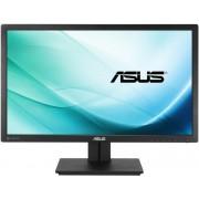 """Monitor IPS LED Asus 27"""" PB278QR, WQHD (2560 x 1440), HDMI-MHL, DVI-D, 5 ms, Boxe, Flicker free, Low Blue Light (Negru)"""
