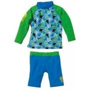 UV-zwempak Sealife Blauw - Beco