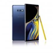 Samsung Galaxy Note 9 128 Gb Azul Libre