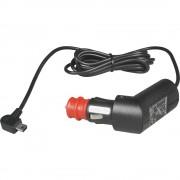 ProCar Kabel za punjenje s mini USB-priključkom