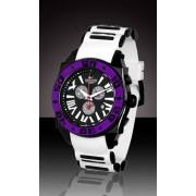 AQUASWISS SWISSport XG Watch 62XG0112