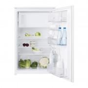 Electrolux Ugradbeni hladnjak ERN1300FOW