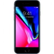 Apple iPhone 8 (2 GB 256 GB)