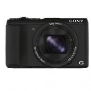Sony Cyber Shot DSC-HX60 Цифров фотоапарат 20.4 Mp