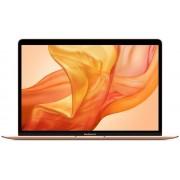 Apple MacBook Air 13.3 MWTL2D/A i3 1.1G, 256GB, gold