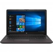 "HP 255 G7 Notebook 15.6"" Amd A4-9125 Ram 4 Gb Ssd 256 Gb Windows 10 Home"