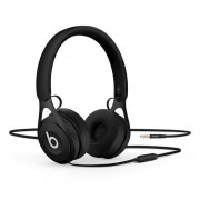 Beats By Dr.Dre Beats EP - Nero
