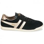 Gola Chaussures Gola BULLET PEARL - 40