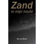 Zand in mijn hoofd - Els van Buuren