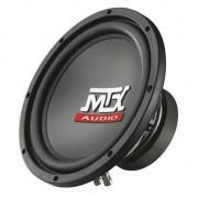 MTX Altavoz Mtx RT10-04 Negro