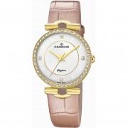 Reloj Mujer C4673/1 Rosa Candino