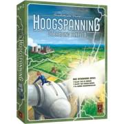 999 Games Hoogspanning: Benelux - Bordspel - 12+