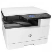 Лазерно многофункционално устройство HP LaserJet MFP M436n Printer, W7U01A