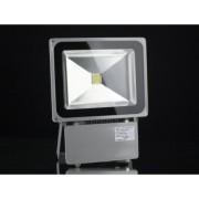 led reflektor 80W