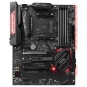 Placa de baza MSI B350 Gaming Pro Carbon, AMD B350, AMD AM4