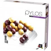 PYLOS Mini