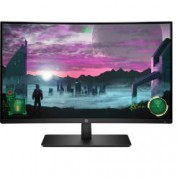 "Monitor 27"" Curved 1AT01AA"