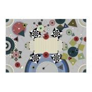 MOOOI CARPETS tappeto DREAMSTATIC Signature collection