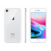Apple iPhone 8 / 64GB - Silver