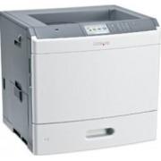 Imprimanta Laser Color Lexmark C792DE Duplex Retea A4
